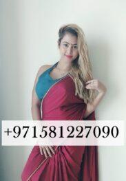 Kiran +971581227090