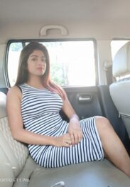 Call Girls In Vasant Kunj 9205090610 Escorts ServiCe In Delhi Ncr