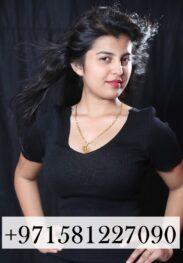 Alia Elite Indian – Indian escort in Dubai