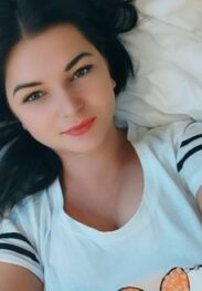 stunning escorts girls in Dubai +971527727685