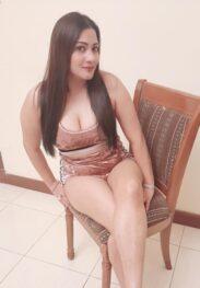 Saniya +971543048664