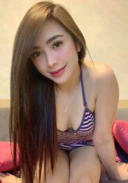 VIP FILIPINA GIRLS +971589798305