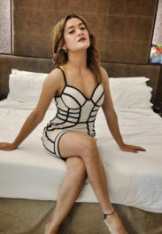 Victoria A-Level Escort Beauty Jumeirah Lakes Towers +971527727685