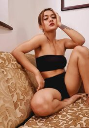 Free Spirited Linda Escort Determined To Please Downtown +971523966270
