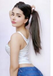 Indian Beauty +971524841622