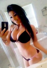 Hot Filipina Escort Babes in Dubai +971589798305