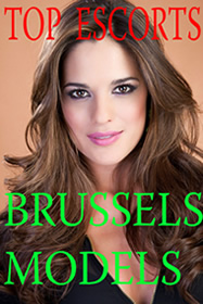 brussels-adv-world-escorts