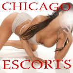 Chicago Escorts - Chicago Escort