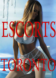 toronto-adv-world-escorts