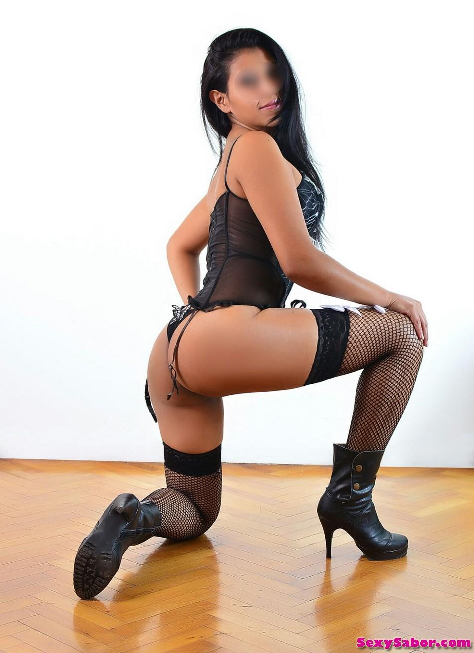 erotic massage argentina italian  escort