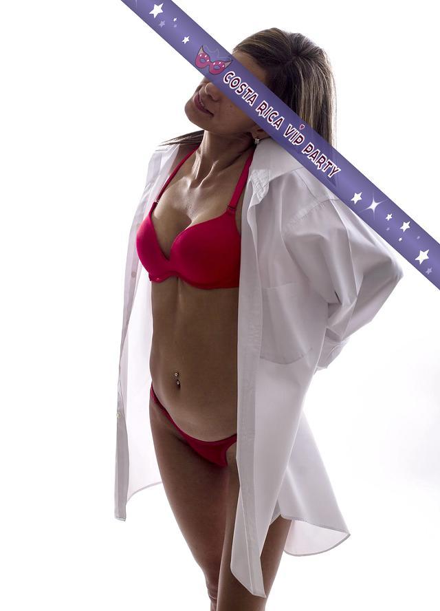 independent escort san jose